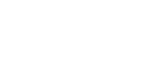 Darlington Savoury